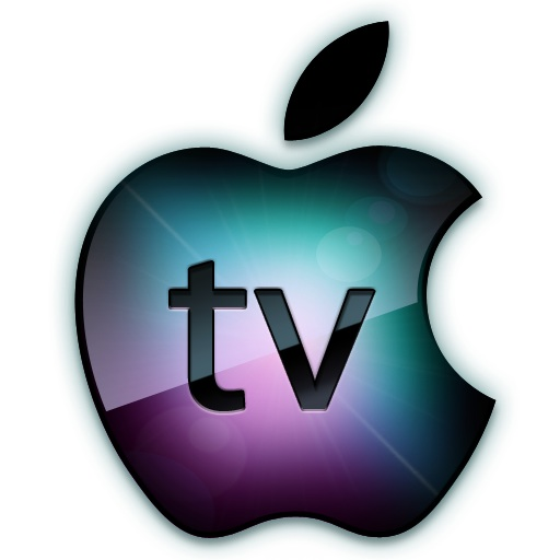 Full Details of the coming Apple TV