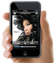How Will be iPod and iTune After Ten Years Later