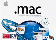 mac-software-review