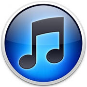 How to disable iTunes auto backups