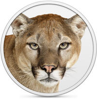 The first Mac Video Converter fully Support Mac OS 10.8 Mountain Lion