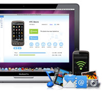 mac-android