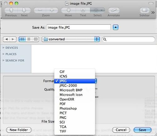 convert-image-on-mac