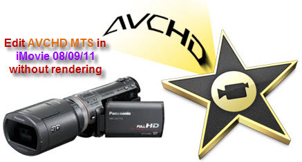 avchd-to-imovie