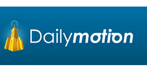 How to download dailymotion video to Mac for free