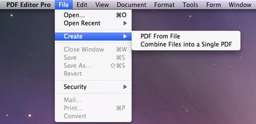 make-pdf-files