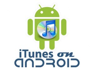 3 ways to transfer iTunes music and movies to Android