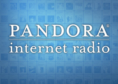How to download Pandora music to PC and Mac