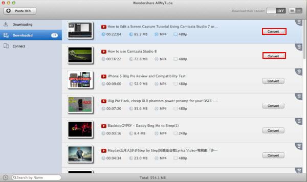 convert-youtube-video