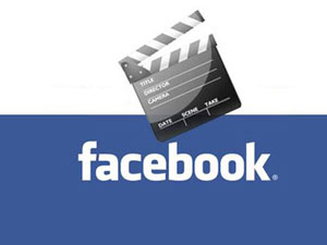 How to download Facebook videos to Mac