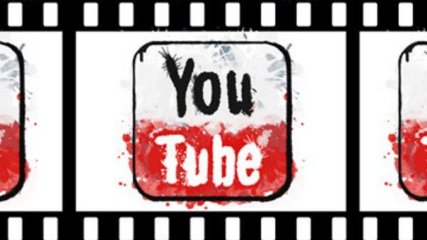 YouTube Video Maker