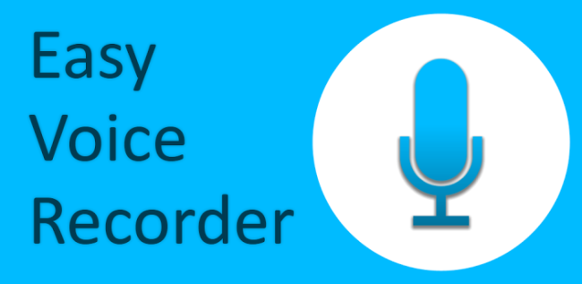 Top 5 Free Android Audio Recorder Apps