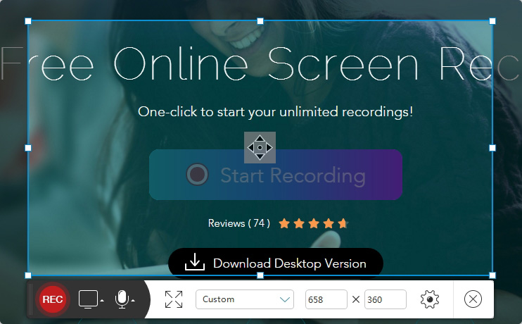 Free screen video recorder mac os x ltt screen capture software snagit techsmith 5 free screen capture mac os x ccuart Images