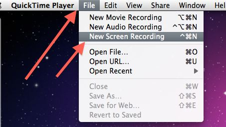 quicktime-new-screen-recording-2