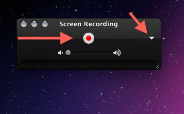 quicktime-new-screen-recording-4