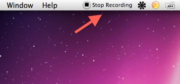 quicktime-new-screen-recording-5