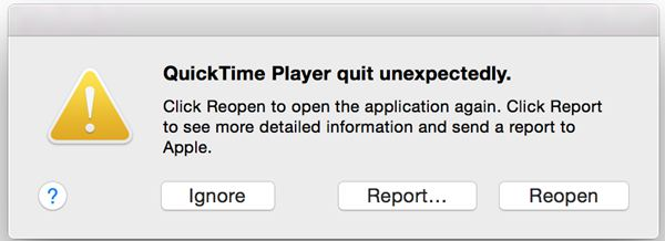 quicktime-recording-problems-solutions