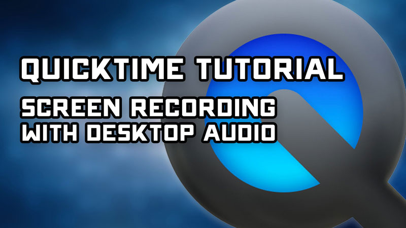 quicktime-screen-recording-faq