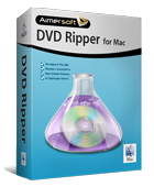 Buy DVD Ripper for Mac Full Version