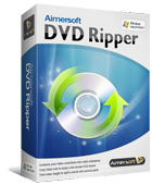 Buy DVD Ripper for Windows Full Version