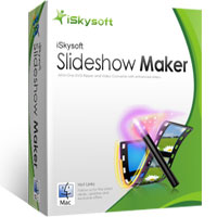 Buy Slideshow Maker for Mac Full Version