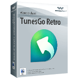 Buy TunesGo for Mac Full Version