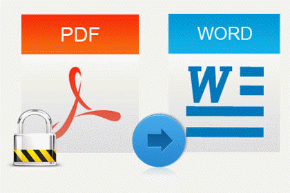 how to change word file to pdf on mac