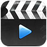 HD Video Editor for Mac