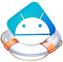 Android Media Converter