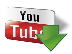 Top 5 Free YouTube Downloader for Mac