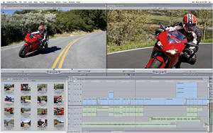 Best DVD Video Editing Software for Mac