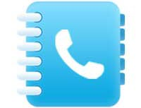 Free Phone Contacts Backup Apps