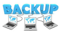 Free Backup Software for Mac