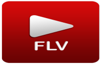 5 Free FLV Converter for Mac