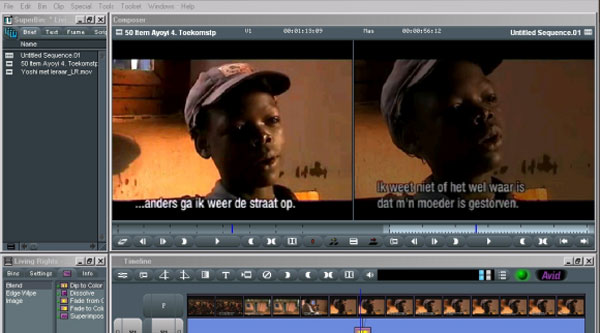 5 Freeware Slideshow Maker for Mac - Mac DVD Studio