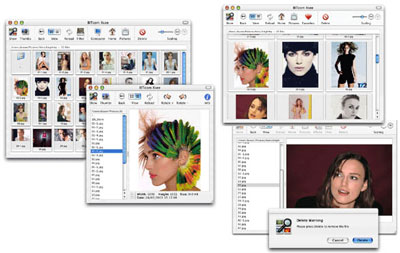 photo viewer for mac free