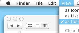 Cool Free Mac Themes - Download free cool Mac themes