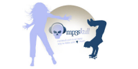 Free Music Download websites - MP3skull