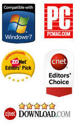 Mac Software Awards